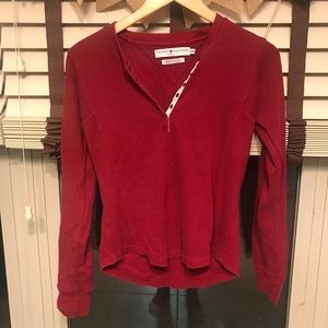 Tommy Hilfiger Thermal